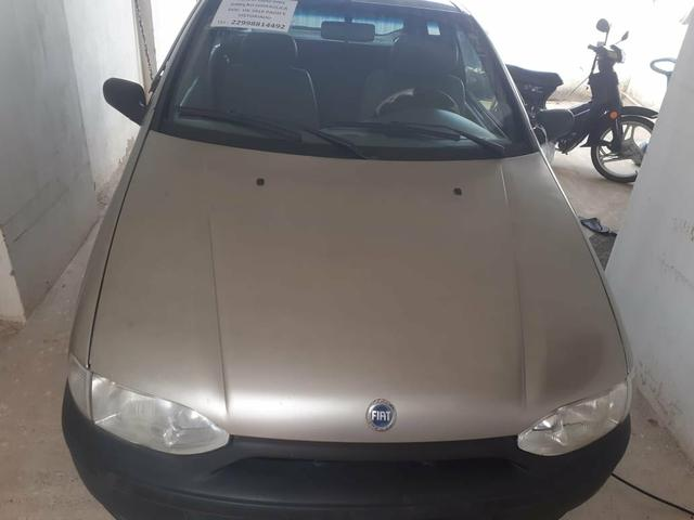 Fiat Palio só venda - Foto 2