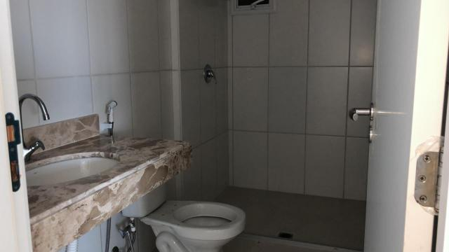 2ª moradia - apartamento com 103 metros Nascente - super ventilado - Foto 6