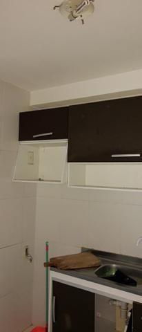 Citta Itapoan 3/4 1 suite varanda - Foto 9