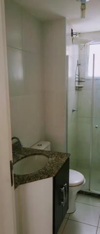 Citta Itapoan 3/4 1 suite varanda - Foto 15