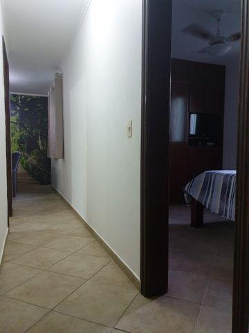 Apartamento 3 dormitórios - Foto 16