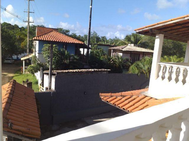 Casa Manguezal - Foto 9