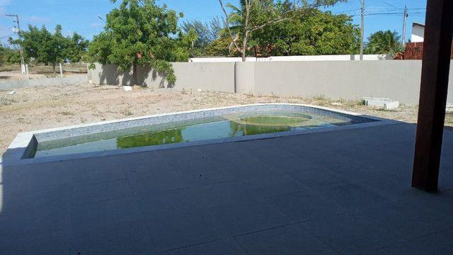 Casa em Condomínio de praia - Serrambi (Cód.: lc085) - Foto 10