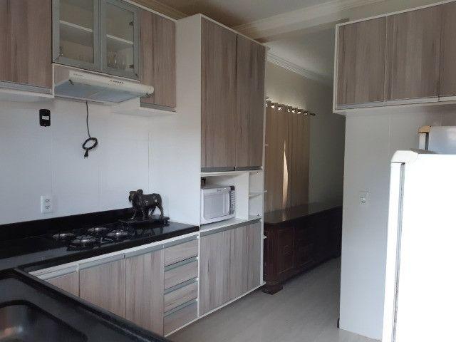 Aluguel - Casa confortável para Temporada - Guriri - ES - Foto 11
