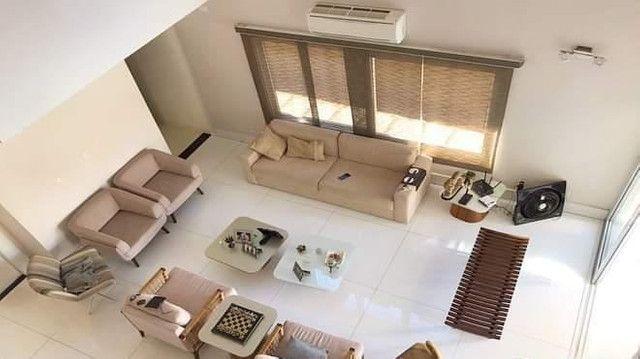 Vendo Alphaville 1 Área construída 387 m2 - Foto 4