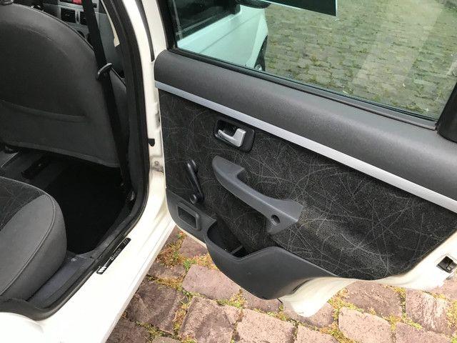 Vendo Fiat Siena 1.4 tetrafuel - Foto 11