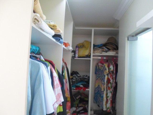FZ132 - Casa em Arembepe - 04 quartos com piscina - Foto 8