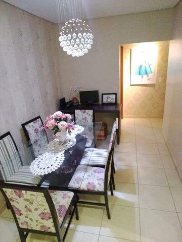 Vendo Apartamento 84 m² com 3 quartos sendo 1 suíte - Torres das Palmeiras - Coxipó - Foto 3