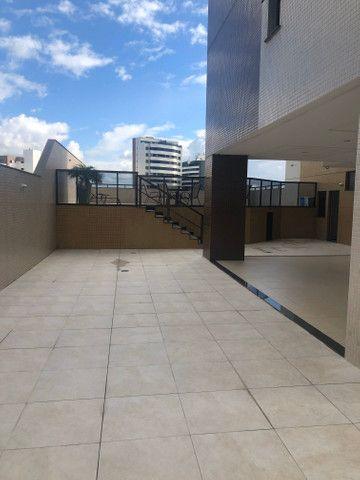 Apartamento Bairro Goes Calmon - Foto 4