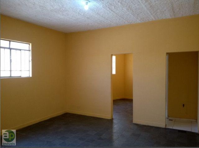Apartamento com 2 quartos em Centro - Montes Claros - MG AP86 - Foto 3