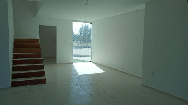 Casa em Condomínio de praia - Serrambi (Cód.: lc085) - Foto 8