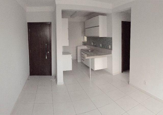 Apartamento 2 quartos - Residencial Del Rey - Quilombo - Foto 2