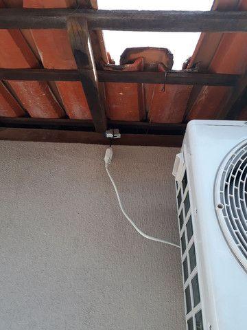 Técnico em ar condicionado residencial 200 - Foto 6