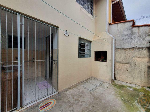Casa para alugar com 2 dormitórios em Boqueirao, Curitiba cod:01297.002 - Foto 7