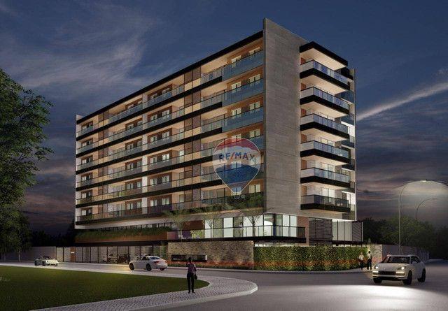 Apartamento com 2 quartos (1 suíte) à venda, 77 m² a partir de R$ 337.568 - Nova São Pedro - Foto 3