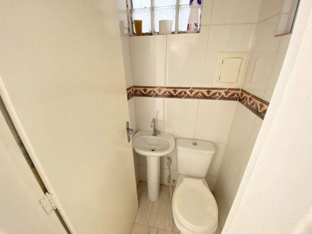 Apartamento 2 quartos + 1 Setor Oeste Goiânia - Goiás Oportunidade  - Foto 5