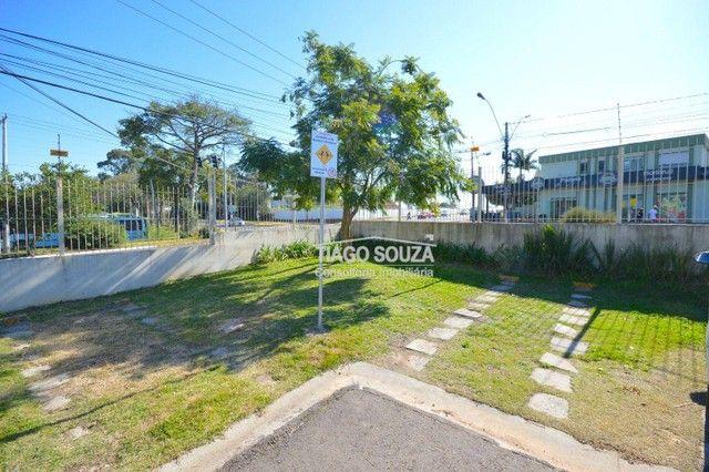 Apartamento, 42 m² - venda por R$ 145.000,00 ou aluguel por R$ 1.250,00/mês - Igara - Cano - Foto 16