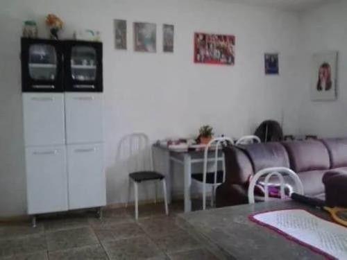 Casa à venda, balneário Gaivotas, Itanhaém, SP - Foto 6