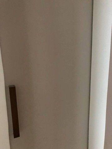 Apartamento para venda no Residencial Alvorada em Cuiabá com 3 quartos - Foto 4
