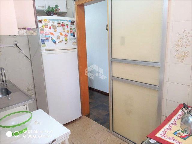 Apartamento à venda com 2 dormitórios em São sebastião, Porto alegre cod:9935744 - Foto 12