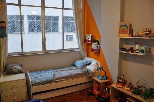 Apartamento na Rosa E Silva  - Foto 8