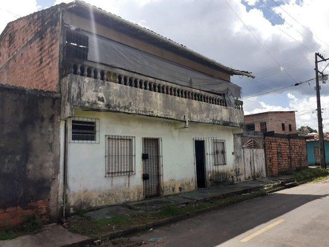 Vendo ou troco Casa em Ananindeua.   - Foto 2