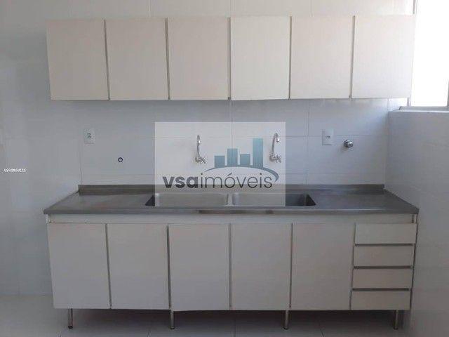 Apartamento para Locação em Salvador, Pituba, 3 dormitórios, 1 suíte, 3 banheiros, 1 vaga - Foto 7