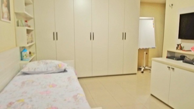 Apartamento, Vender - 000091 - Foto 11