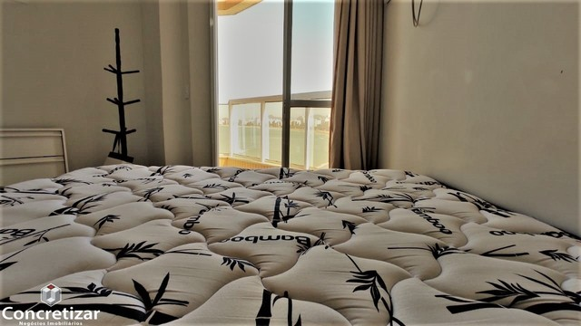 Apartamento Frente Mar à Venda com 4 Suítes na Praia do Morro, Guarapari-ES - Foto 18