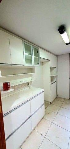 Apartamento com 3 quartos à venda, 71 m² por R$ 320.000 - Parque Amazônia - Goiânia/GO - Foto 12