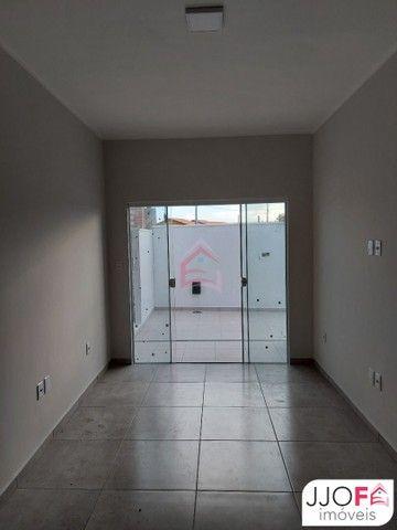 Casa com 2 dormitórios à venda, 56 m² por R$ 270.000,00 - Jardim Atlântico Leste (Itaipuaç - Foto 11