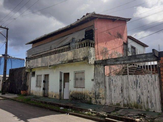 Vendo ou troco Casa em Ananindeua.   - Foto 3