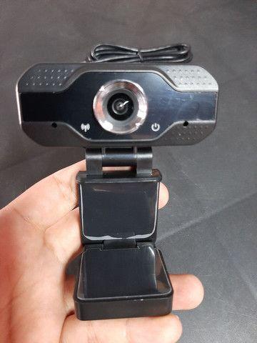 Webcam Full HD 1080p  - Foto 5