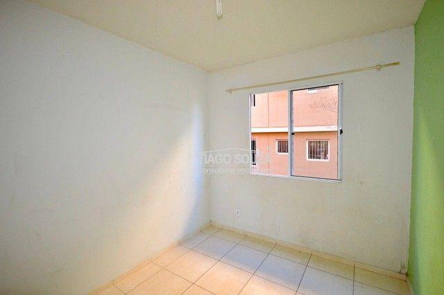 Apartamento, 42 m² - venda por R$ 145.000,00 ou aluguel por R$ 1.250,00/mês - Igara - Cano - Foto 10
