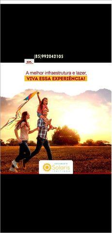 Solares--Gererau == financiado !! - Foto 6