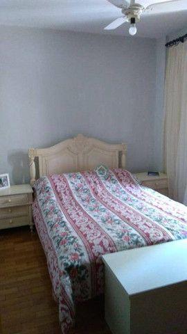 Apartamento SEGOVIA bairro Taquarussu - Foto 3