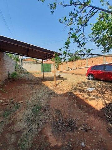 Casa para venda com 40 metros quadrados com 1 quarto em Residencial Brisas da Mata - Goiân - Foto 3