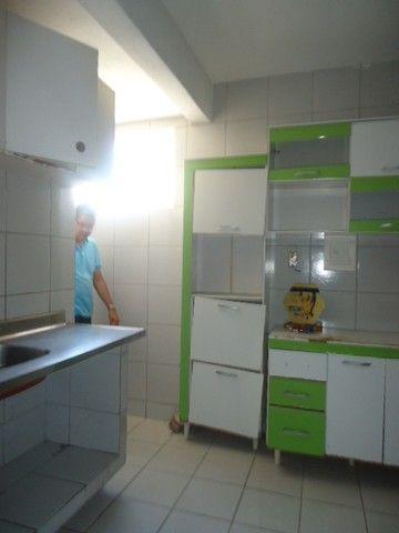 APARTAMENTO para alugar na cidade de FORTALEZA-CE - Foto 6