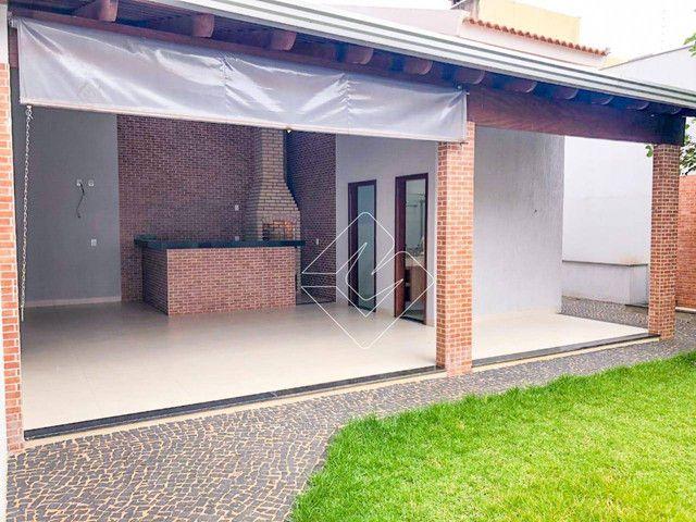Sobrado à venda, 260 m² por R$ 850.000,00 - Jardim Presidente - Rio Verde/GO - Foto 6