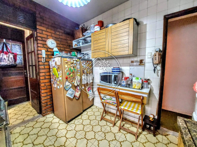 Apartamento à venda com 3 dormitórios em Ipanema, Rio de janeiro cod:894775 - Foto 19