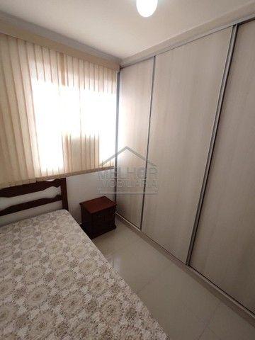 Apartamento 2 Quarto -  Santa Amélia. - Foto 6