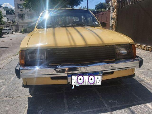 Chevette turbo - Foto 3