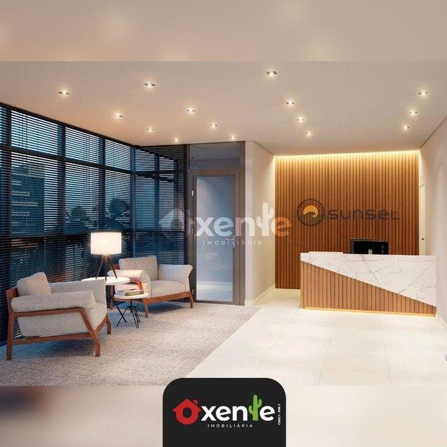 Apartamento para venda tem 130 metros quadrados com 2 quartos em Jardim Oceania - João Pes - Foto 6