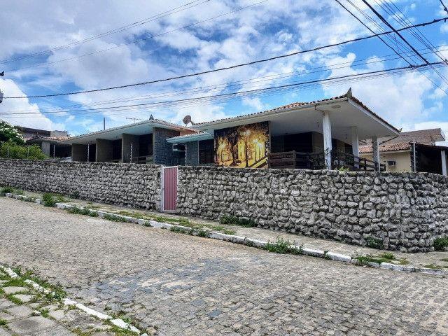 Promoção! Excelente Casa de R$ 750 mil reais  por R$ 600 mil reais!!!!!!!!!! - Foto 6