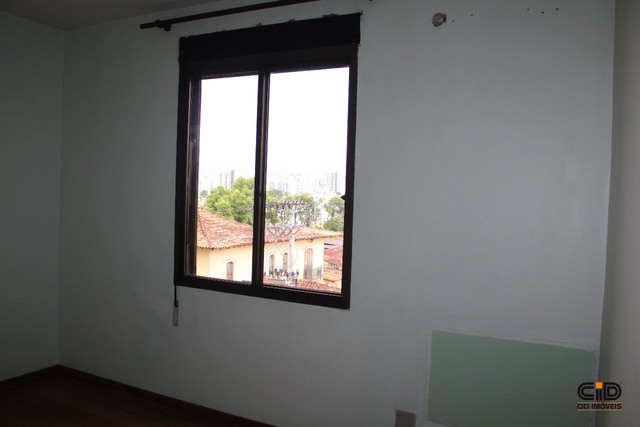 CUIABá - Apartamento Padrão - Bandeirantes - Foto 7