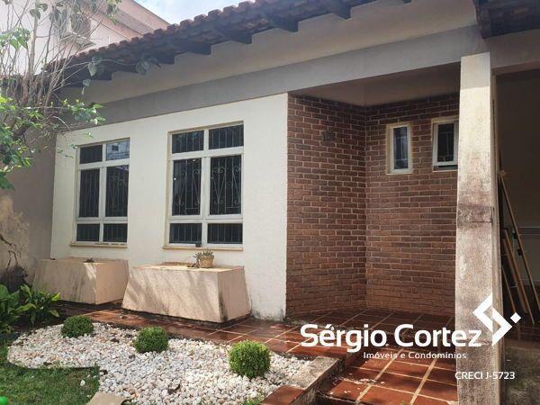 Casa com 4 quartos - Bairro Lago Parque em Londrina - Foto 3