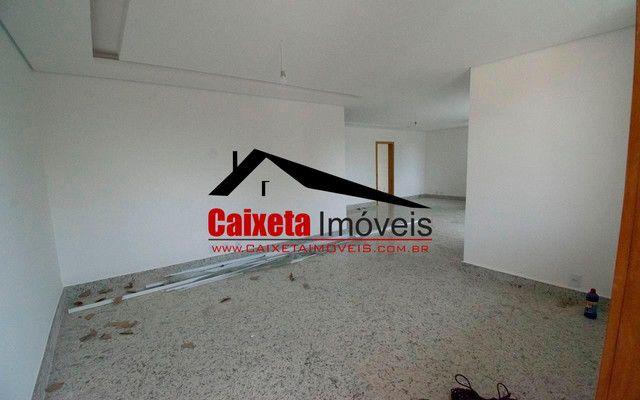 Casa à venda, 5 quartos, 2 suítes, Trevo - Belo Horizonte/MG - Foto 5