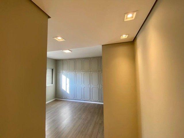 Apartamento impecável reformado com 3 dormitórios e 125m2 privativos, Rua Goiás próximo a  - Foto 13