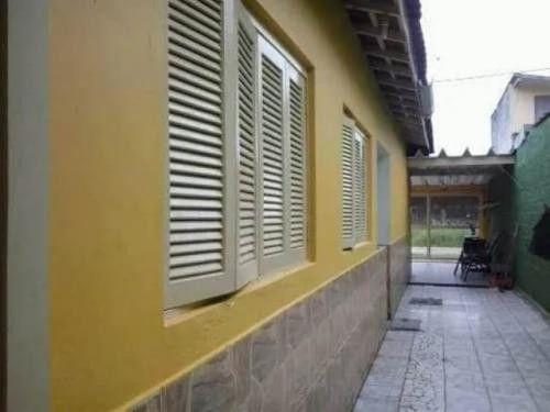 Casa à venda, balneário Gaivotas, Itanhaém, SP - Foto 2