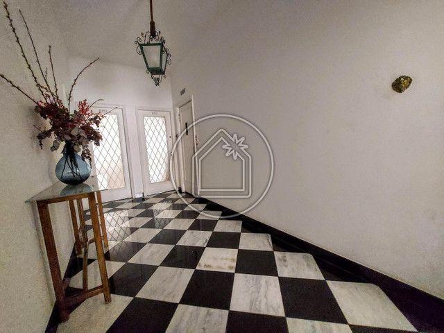 Apartamento à venda com 3 dormitórios em Ipanema, Rio de janeiro cod:894775 - Foto 20
